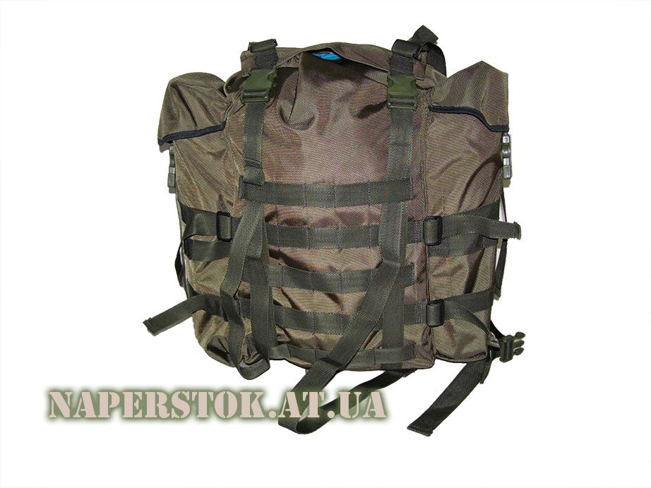 Что укладывается в рюкзак десантника рюкзак поводок для ребенка купить